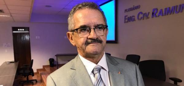 Ministério Público prepara carta para a CBF recomendando suspensão do futebol no Brasil por avanço da pandemia