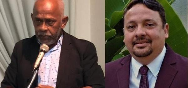 Caras Pintadas e MCCE fazem representação no Ministério Público em desfavor do vereador Leonardo Dias(PSD)