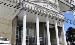 Lei Orçamentária: MPAL ajuíza ação civil pública contra a Câmara de Vereadores Maceió