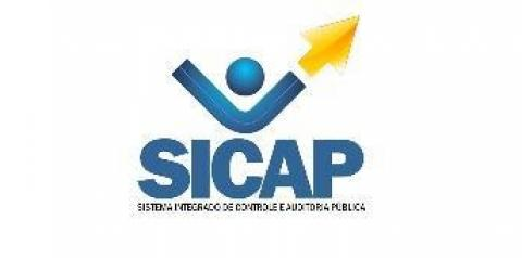 Prorrogação do prazo para remessa de documentos no SICAP