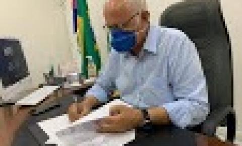 Decreto municipal determina novas medidas de segurança para estabelecimentos em Arapiraca