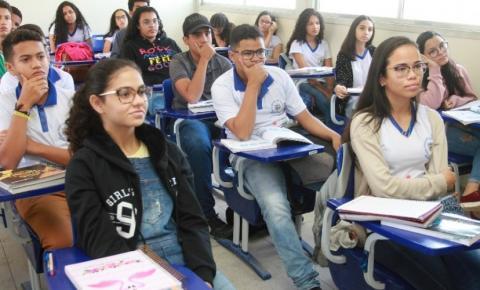 Inscrições do Prêmio Gestão Escolar estarão abertas até o dia 15 de agosto