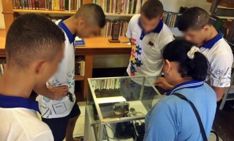 Sistema Socioeducativo de Alagoas completa dois anos sem fuga