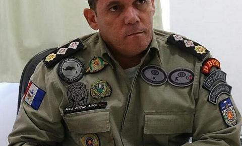 Após denúncia do MPE, defesa nega envolvimento de Rocha Lima em assassinato