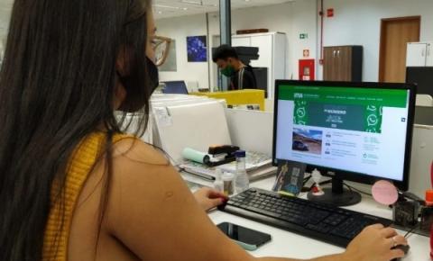IMA adere ao uso de protocolos digitais