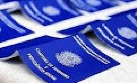 Empresa de internet chega a Maceió e oferta mais de 500 vagas de emprego