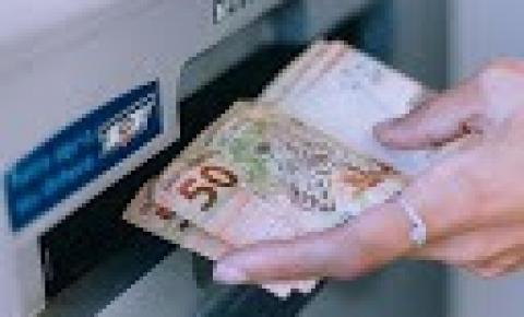 Governo disponibiliza a servidores carência para empréstimo consignado da Caixa nesta sexta
