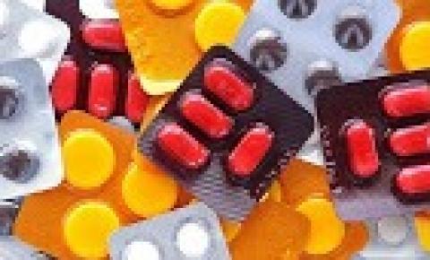 Preço de medicamentos hospitalares sobe 16% na pandemia