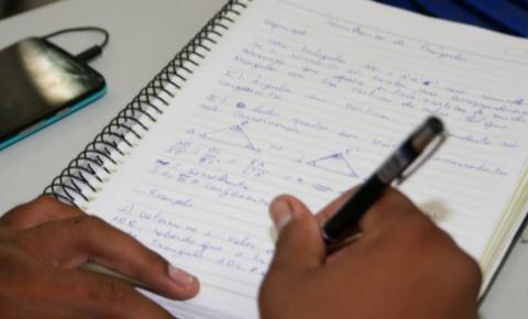 Com 08 dias de aulas presenciais, escolas privadas registram casos suspeitos de Covid-19