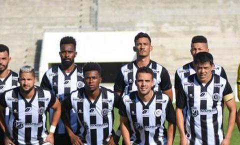 Após sorteio realizado na FAF, decisão da Copa Alagoas acontecerá em Arapiraca