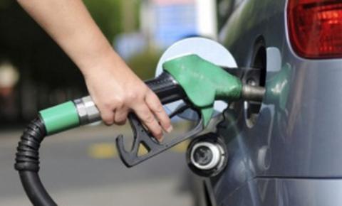 Petrobras anuncia mais um aumento da gasolina e diesel