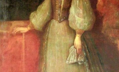 Elizabeth Báthory: A serial killer que tomava banho de sangue