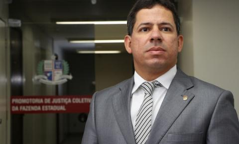 MPE/AL emite recomendação para prefeitura de Marechal Deodoro revogar projetos de lei que causaram impacto na folha de pagamento do município