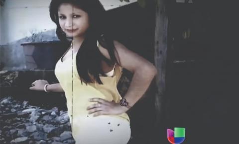 VÍDEO: Família desenterra garota após desconfiar que ela ainda estava viva