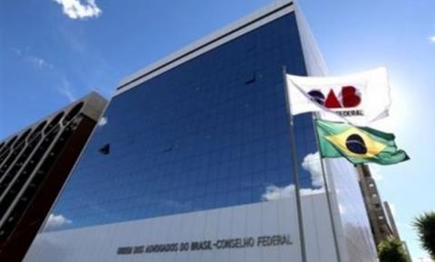 OAB cancela prova do Exame da Ordem após alta de casos de Covid-19