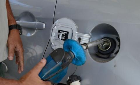 ABSURDO: Gasolina, diesel e gás terão novo aumento, anuncia Petrobrás