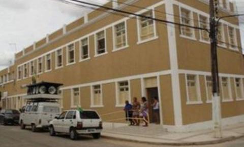Ministério Público apura aumento de salários de vereadores de Pilar