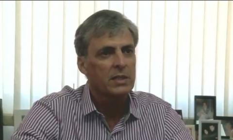 Presidente do conselho do CRB detalha eleição que vai aclamar chapa para o biênio 2021/2022