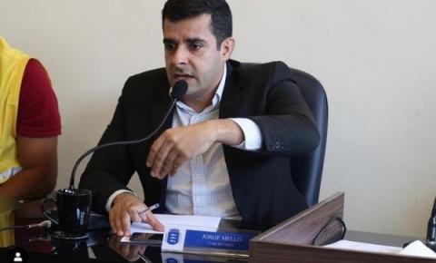 Covid: Desvios de finalidade dos recursos públicos em Marechal Deodoro