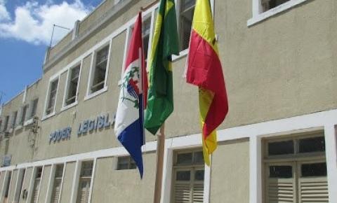 Veja o vídeo: Deu bronca em Pilar