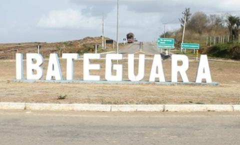 Veja o vídeo: Prefeitura de Ibateguara humilha e expõe as pessoas à morte na busca por uma doação