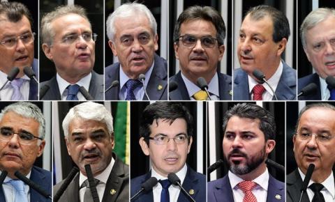 As 7 CPIs que balançaram o Brasil nas últimas décadas