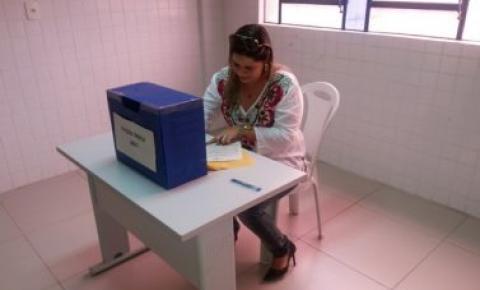 Conselho dos Direitos da Criança convoca entidades para eleição
