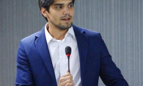 Com relatoria do vereador João Catunda, orçamento de Maceió é aprovado por unanimidade