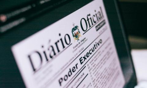 GOVERNO ENVIA À ALE PROJETO QUE PREVÊ INVESTIMENTOS DE US$ 25 MILHÕES NA DEMOCRATIZAÇÃO DO ACESSO AOS SERVIÇOS PÚBLICOS