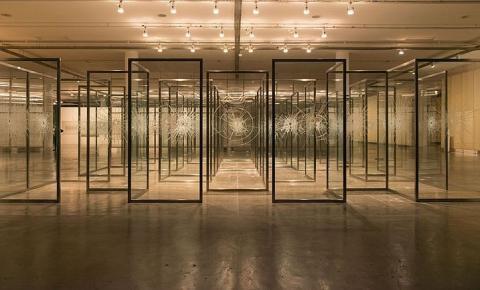 Após adiamento por causa da pandemia, Bienal de SP é aberta ao público