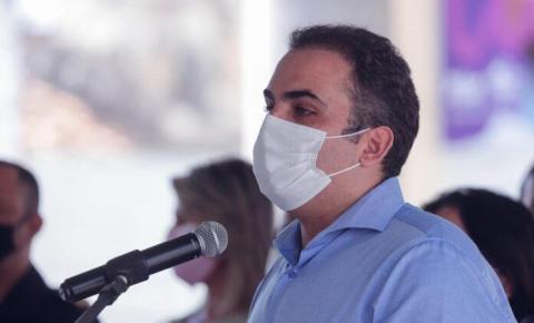 CNH CIDADÃ: Prefeito Renato Filho anuncia 1 mil carteiras para população de baixa renda