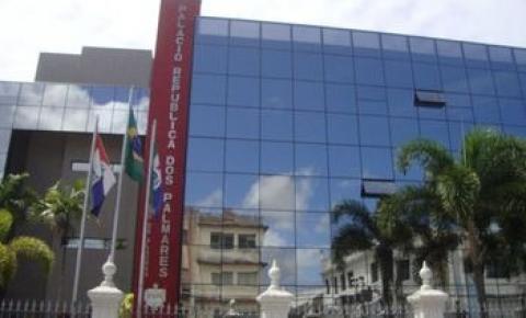 Governo inaugura Unidade de Internação Provisória da Capital nesta segunda-feira (9)