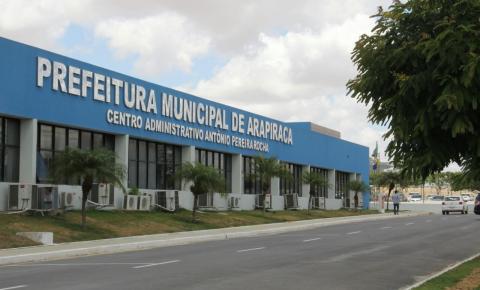 Prefeitura deposita R$ 7 mil em contas de vigilantes e depois manda bloquear contas