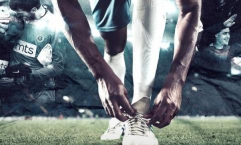 Jogadores brasileiros relatam medo, constrangimento e mortes dentro de casa