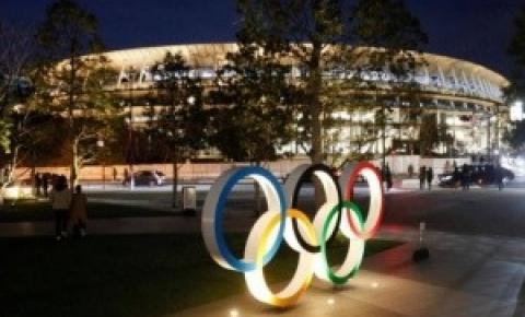 Organizadores já não garantem Olimpíada nem em 2021