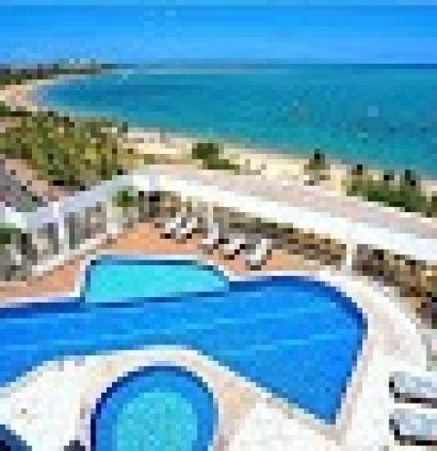 Alagoas: Adesão da hotelaria ao Selo Turismo Responsável é a maior do País