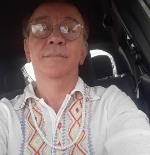 Professor do Espaço Cultural da Ufal é encontrado morto dentro de apartamento