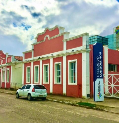 GOVERNO DE ALAGOAS INAUGURA CENTRO DE INOVAÇÃO DO POLO TECNOLÓGICO NA QUINTA-FEIRA (21)
